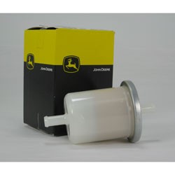 John Deere Fuel Filter - AM876035