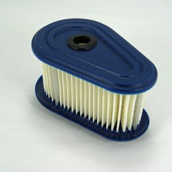 John Deere Air Filter Element - M79451