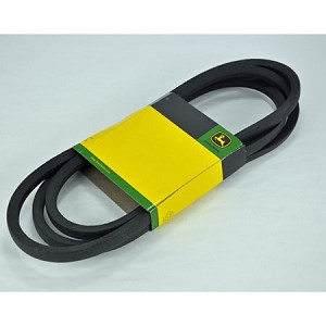 John Deere Traction Drive Belt - GX21407