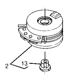 John Deere 210 Lawn Tractor Parts Diagram besides John Deere Stx38 Ignition Switch Diagram as well New Holland Alternator Wiring Diagram furthermore T13066421 Wiring diagram john deere stx 38 likewise 6sfus Ra Fvh. on wiring diagram for john deere stx46