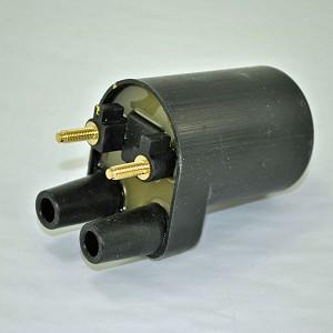 John Deere Ignition Coil - HE166-0772