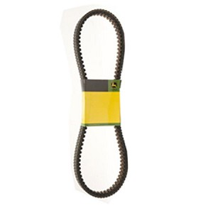 John Deere Traction Drive Belt - M158268