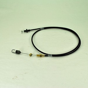 John Deere Speed Control Cable - GX22368