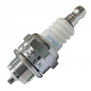 Greenpartstore John Deere Parts And More Parts For >> John Deere Spark Plug NGK BPMR7A - PS05593
