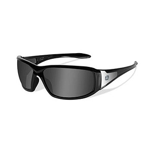 John Deere Avert-X Safety Sunglasses - LP51631